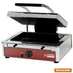 GRILL-PANINI-MEDIUM-VITROCERAMIQUE