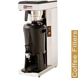 Percolateur à café, 1...