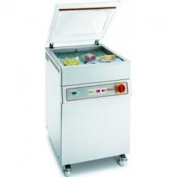 Machine à emballer sous vide D500/60, DADAUX...