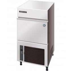 Machine à glaçons IM-45NE-HC