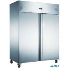 Armoire réfrigérée négative aaf14p
