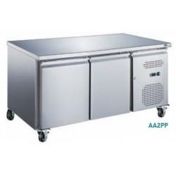 table réfrigérée positive aa2pp