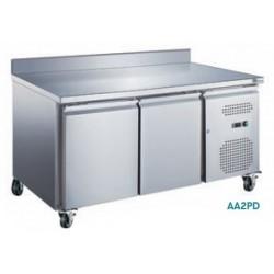 table réfrigérée positive aa2pd