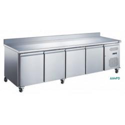 table réfrigérée positive aa4pd