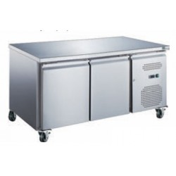 table réfrigérée positive aa28ppdm2