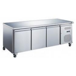 table réfrigérée positive aa38pp