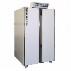 Armoire de fermentation 44 filets 400x800 mm
