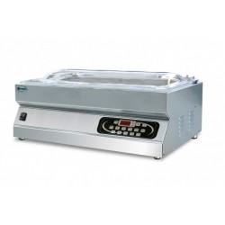 Machines sous vide BOXER 80 LCD, Lavezzini
