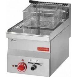 Friteuse électrique pro 600...