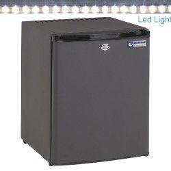 Minibar porte pleine, 32 litres