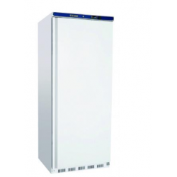 Armoire réfrigérée 600 lt