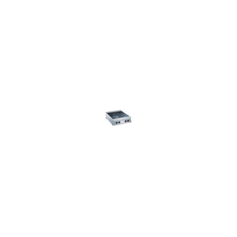 E22-4ID8T(230-3)-N.jpg