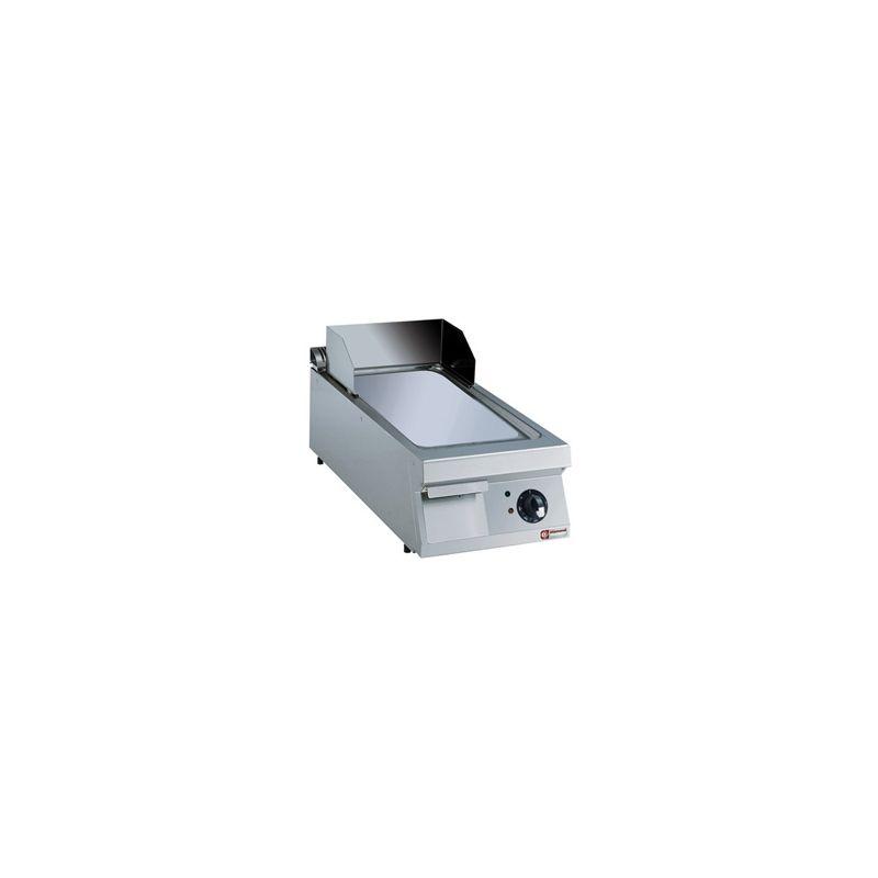 E22-PLCD4T(230-3)-N.jpg