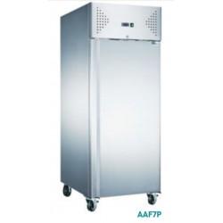 Armoire réfrigérée négative aaf7p