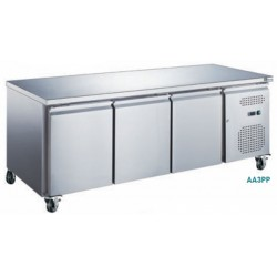table réfrigérée positive aa3pp