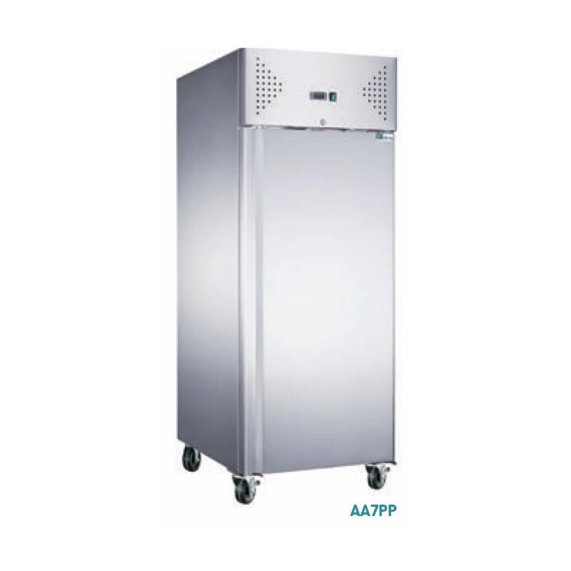 Armoire réfrigérée positive aa7p
