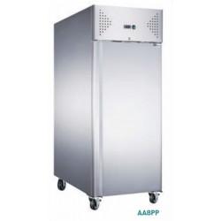 Armoire réfrigérée négative aa8pn