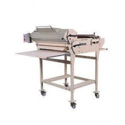 Façonneuse boulangerie horizontale (HF)