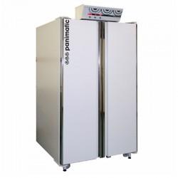 Armoire de fermentation 44 filets 400x800 mm