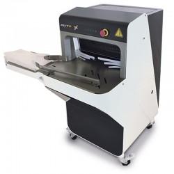 Trancheuse à pain Automatique 300 Coupes/H