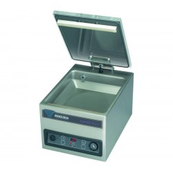 Machine sous vide Jumbo Plus, Henkelman