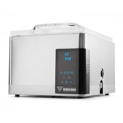 Machine sous vide NEO 42 Soudure 420mm
