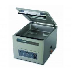 Machine Sous Vide BOXER 42 XL ESD, Henkelman