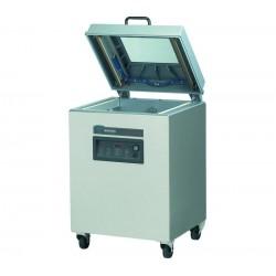 Machine Sous Vide FALCON 52, Henkelman
