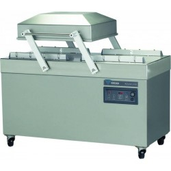 Machine Sous Vide POLAR 2-50, Henkelman