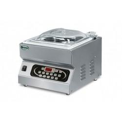 Machines sous vide BABY LCD, Lavezzini