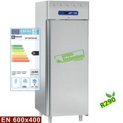 Armoire de congélation ventilée, 20x EN 600x400