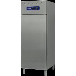 Armoires frigorifiques ou congélations