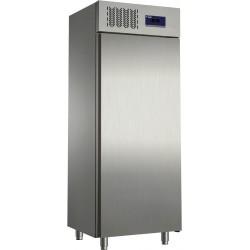 Armoires frigorifiques Pastry Line Plus
