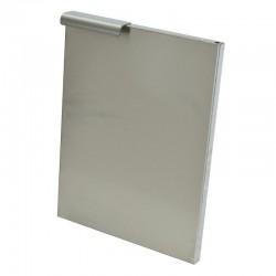 Porte droite pour placard - 300(L)mm