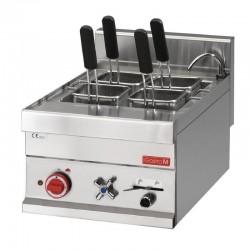 Cuiseurs à pâtes électriques - 20L
