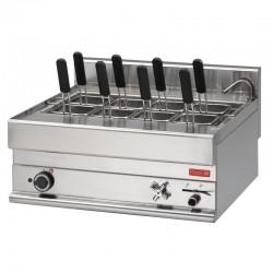 Cuiseurs à pâtes électriques - 40L
