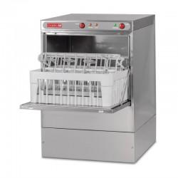 Lave vaisselle double paroi - Maestro 230V