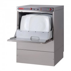 Lave vaisselle pompe de vidange - Maestro 230V