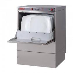 Lave vaisselle break tank - Maestro 230V