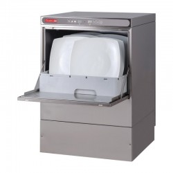 Lave vaisselle break tank - Maestro 400V