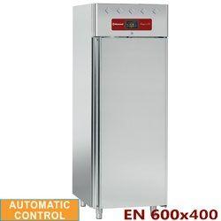 Armoire de fermentation contrôlée, 1 porte, 20x EN 600x400