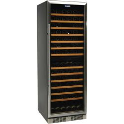 Vitrines cave à vins, ventilées - Wine Coolers