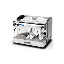 Machine d´espresso - Kitchen Equipment