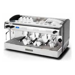 Machine d´espresso 17,5 Ltr. - Kitchen Equipment