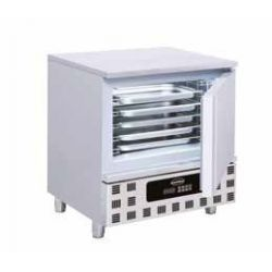 Refroidisseur à ventilation