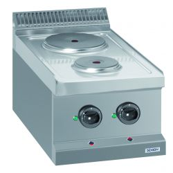 Cuisinère électrique