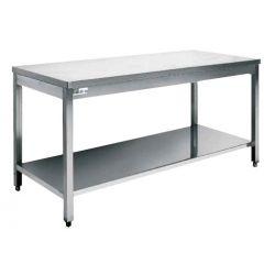 TABLE SÉRIE 700