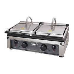 GRILL TOASTER PANINI ELECTRIQUE