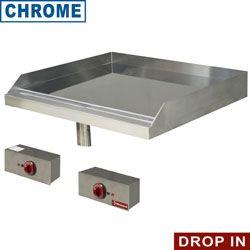 Kit pompe décharge x DC502