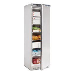 Armoire réfrigérée négative 1 porte 365L Polar